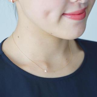 オーロラグラン(AURORA GRAN)のオーロラグラン  ネックレス(ネックレス)