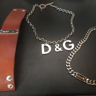 ドルチェアンドガッバーナ(DOLCE&GABBANA)のD &G mayu63973様(その他)