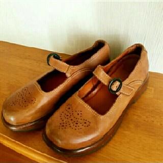 ダンスコ(dansko)のdansko サボシューズ(ローファー/革靴)