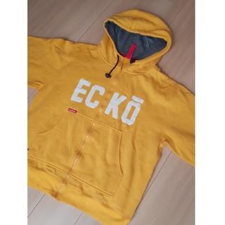 エコーアンリミテッド(ECKŌ UNLTD(ECKO UNLTD))のエコーアンリミテッド パーカー(パーカー)
