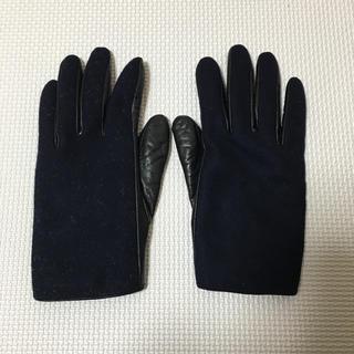 サーフェストゥエア(Surface to Air)のsurface to air コンビ手袋(手袋)