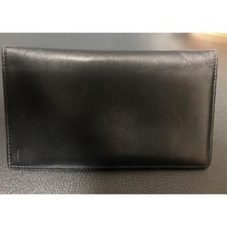 エッティンガー(ETTINGER)の【ETTINGER】長財布、小銭入れセット(長財布)