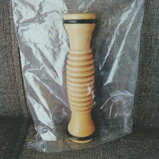 チャコット(CHACOTT)のストレッチ棒(エクササイズ用品)
