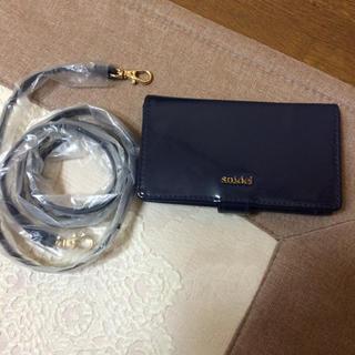 db71280a80 スナイデル(snidel) iPhoneケース(iPhone 5s)の通販 31点   スナイデル ...