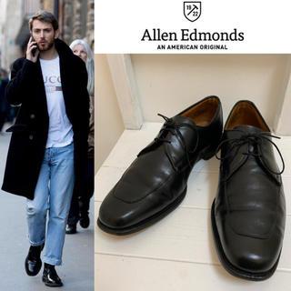 アレンエドモンズ(Allen Edmonds)のAllen Edmonds アレンエドモンズ USA製 Burton シューズ(ドレス/ビジネス)