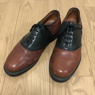 コールハーン(Cole Haan)のセール!メンズブランド★COLE HAAN(コールハーン)ビジネスシューズ★革靴(ドレス/ビジネス)