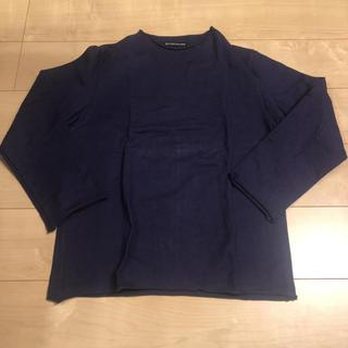 ティグルブロカンテ(TIGRE BROCANTE)のTIGRE BROCANTE トレーナー(Tシャツ/カットソー(七分/長袖))