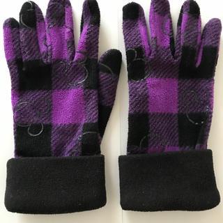 ディズニー(Disney)の手袋 (手袋)