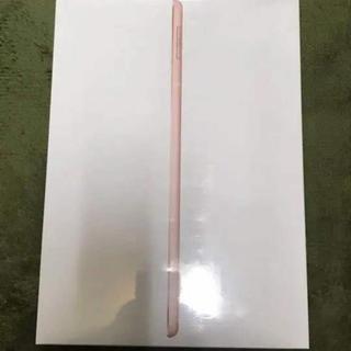 アップル(Apple)のiPad 第6世代 Wi-Fiモデル 32GB(その他)
