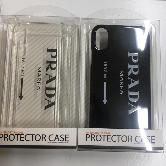 スマホ カバー ブランド - 携帯ケースの通販 by ririnn4575's shop|ラクマ