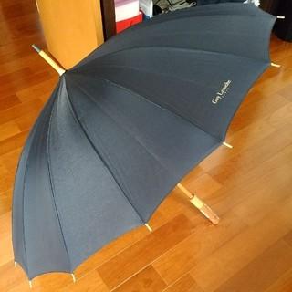 ギラロッシュ(Guy Laroche)のギラロッシュ 紳士傘(傘)