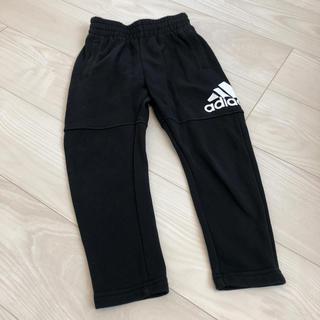 アディダス(adidas)のスウェットパンツ(パンツ/スパッツ)