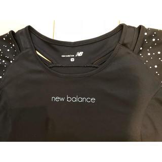 ニューバランス(New Balance)のスポーツ Tシャツ ★専用です(ウェア)