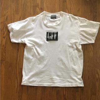 ジャンフランコフェレ(Gianfranco FERRE)のジャンフランコフェレ(Tシャツ/カットソー(半袖/袖なし))