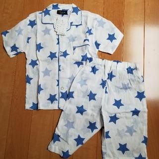 シマムラ(しまむら)の120 パジャマ(パジャマ)