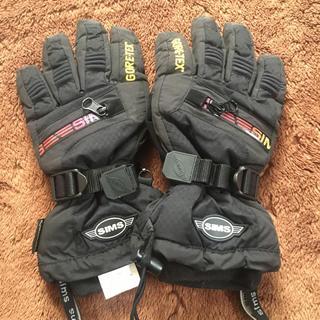 シムス(SIMS)のSIMS ゴアテックス グローブ(手袋)