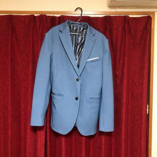 ザラ(ZARA)のスーツ ジャケット(スーツジャケット)