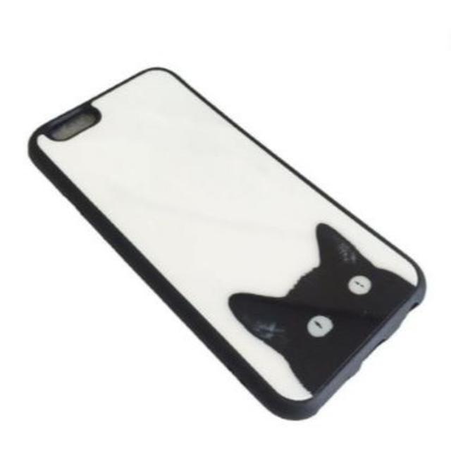 シャネル ケース iphone | iphone se ケース iphone 5