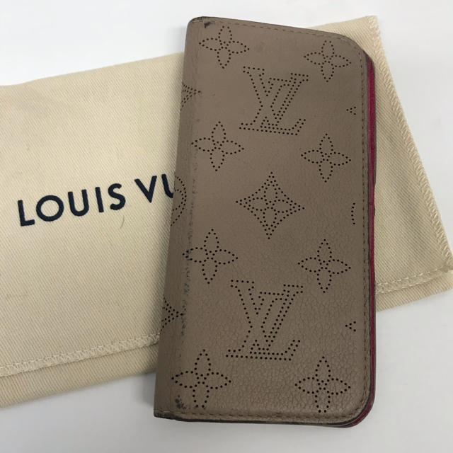 Burch iphone7 ケース 財布型 | 防水 アイフォーン7 ケース 財布型