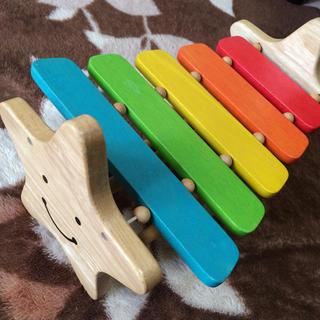 木琴  エトボイラ(木琴)
