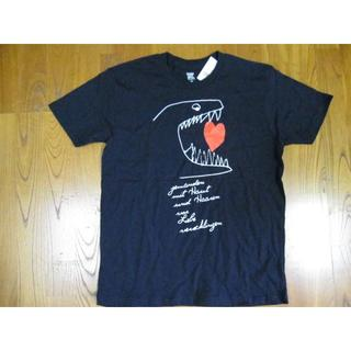 graniph グラニフ 半袖Tシャツ Mサイズ