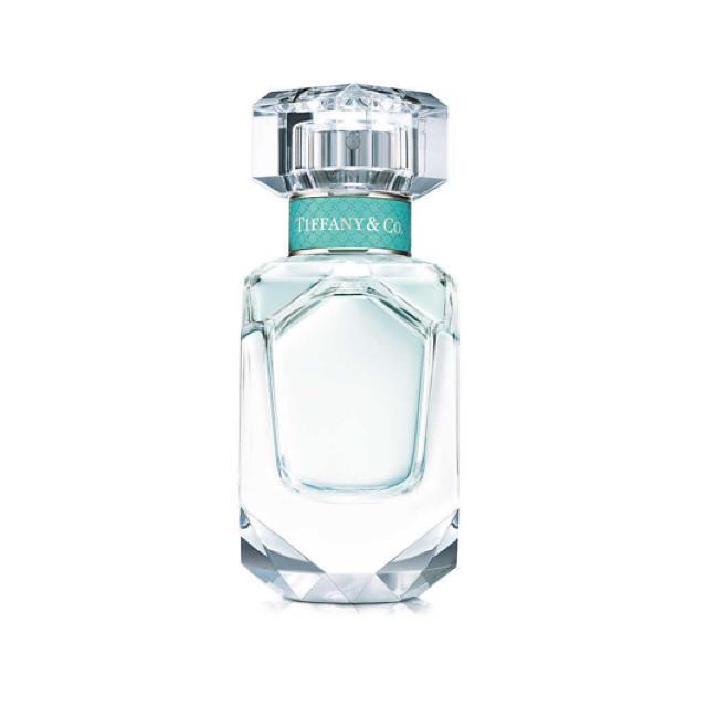 Tiffany & Co.(ティファニー)のティファニー 香水 コスメ/美容の香水(香水(女性用))の商品写真