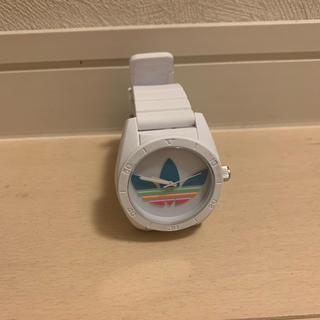 アディダス(adidas)のadidas originals時計(腕時計)