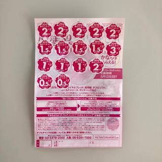 ヤマザキセイパン(山崎製パン)のヤマザキ春のパンまつり(食器)