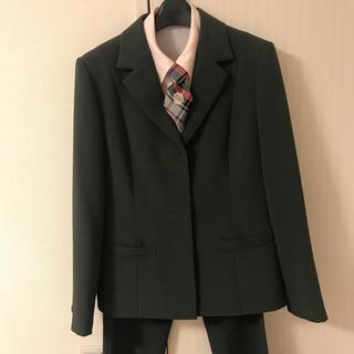 ヒロミチナカノ(HIROMICHI NAKANO)のヒロミチ ナカノ フォーマル スーツ(ドレス/フォーマル)