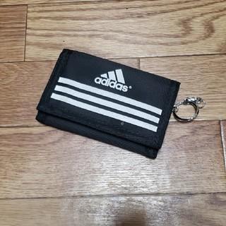 アディダス(adidas)のadidas/財布(財布)