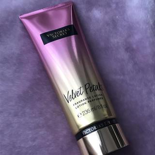ヴィクトリアズシークレット(Victoria's Secret)のヴィクトリアシークレット♡ フレグランスローション(ボディローション/ミルク)