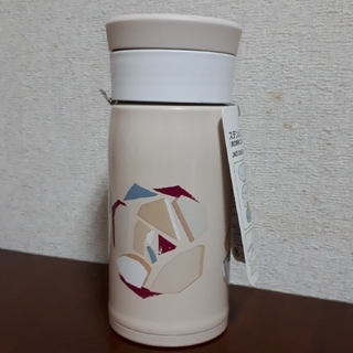 スターバックスコーヒー(Starbucks Coffee)のスタバ.タンブラー(タンブラー)