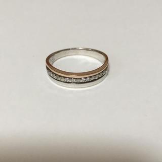 指輪  k10  (リング(指輪))