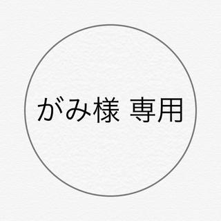 サンカンシオン(3can4on)のがみ様 専用ページ(Tシャツ/カットソー)