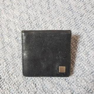 エンリココベリ(ENRICO COVERI)のENRICO COVERI コインケース(コインケース/小銭入れ)
