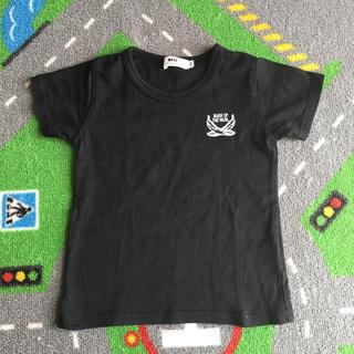 ワスク(WASK)のTシャツ  ワスク  ベベ  100(Tシャツ/カットソー)
