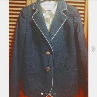 レピピアルマリオ(repipi armario)のrepipi armario 卒業服(ドレス/フォーマル)