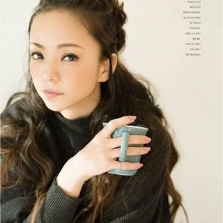 シャネル(CHANEL)のarro様専用  シャネル ♡ フルエタニティリング フルダイヤ(リング(指輪))