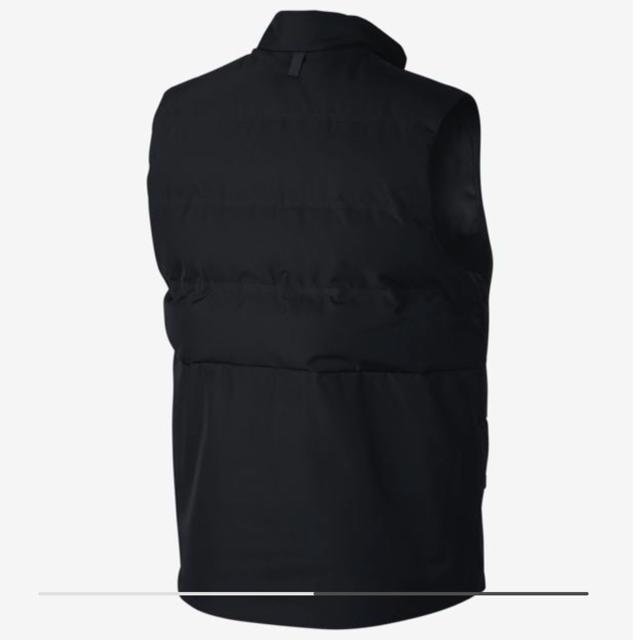 NIKE(ナイキ)のNike Jordan ダウンベスト ジャケット メンズのジャケット/アウター(ダウンベスト)の商品写真