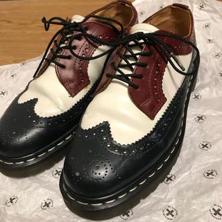 ドクターマーチン(Dr.Martens)のDr.Martens (ローファー/革靴)