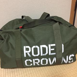 ロデオクラウンズ(RODEO CROWNS)のロデオクラウンズ福袋(その他)