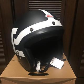 ドゥカティ(Ducati)のドゥカティ  スクランブラー  ヘルメット(ヘルメット/シールド)