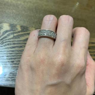 アガタ(AGATHA)のAGATHA 指輪(リング(指輪))