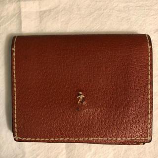エンリーべグリン(HENRY BEGUELIN)のエンリーベグリン(財布)