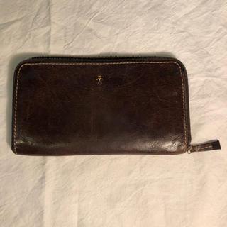 1c8c0314f99e エンリーべグリン 財布(レディース)の通販 45点 | HENRY BEGUELINの ...