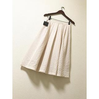 ジョリーブティック(Jolly Boutique)の【新品タグ付き】ジョリーブティック サマー スカート(ロングスカート)