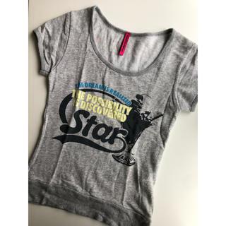 バレンタインハイ(ValenTine's High)のValenTine's High TシャツS(Tシャツ(半袖/袖なし))