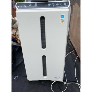 アトモスフィア(ATMOSPHERE)のアムウェイ・空気清浄機!アトモスフィア・101076J(空気清浄器)