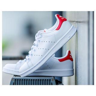 アディダス(adidas)のadidas ORIGINALS アディダス スタンスミス スニーカー(スニーカー)