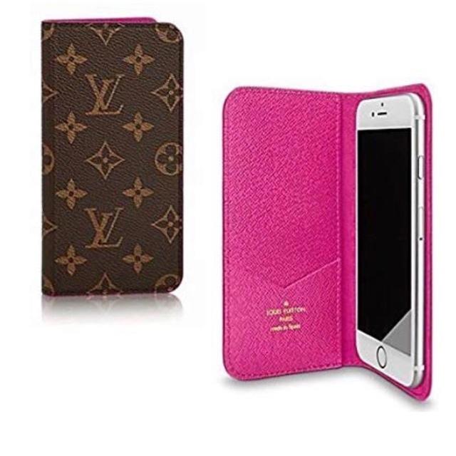 ケイトスペード iphone7plus ケース 財布型 | prada iphone7plus カバー 財布型